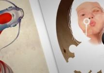 children-illustration-1b