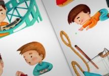 children-illustration-2b