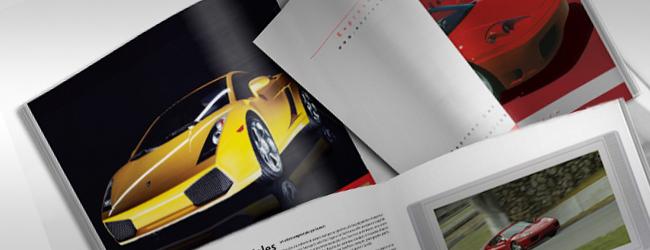 graphic-design-sample-1b