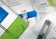 graphic-design-samples-1